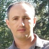 Андрей, 45 лет, Весы, Юрга