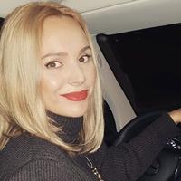 Alina, 40 лет, Близнецы, Москва