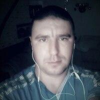 Сергей, 30 лет, Козерог, Брянск