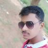 Pramod Dhal, 25, г.Gurgaon