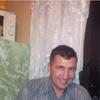 Дмитрий, 40, г.Дубоссары