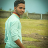Rushikesh Deshmukh, 23, г.Колхапур
