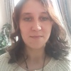 Елена, 30, г.Чита