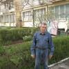 Геннадий, 66, г.Ташкент