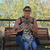 Наталья, 35, г.Керчь
