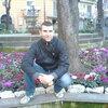 yuriy, 32, г.Napoli