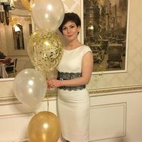 Людмила, 45 лет, Близнецы, Санкт-Петербург