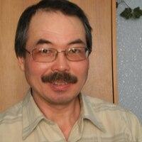 Гафур, 56 лет, Овен, Челябинск