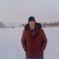 Юрий, 28 лет, Рыбы, Томск