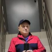 Виталий 58 Ступино