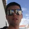 Денис Черкасов, 28, г.Vila Real de Santo António