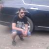 влад, 22, г.Комсомольск-на-Амуре