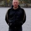 Nikolay, 41, Sokol