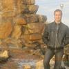 Павел, 29, г.Ярославль