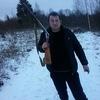 Евгений, 38, г.Валдай