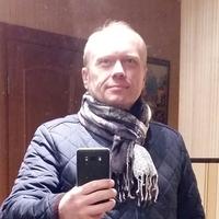 Николай, 46 лет, Водолей, Великий Новгород (Новгород)