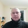 Константин, 30, г.Гомель