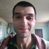 Sos, 36, г.Ереван