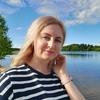 Надежда, 42, г.Санкт-Петербург