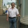 Дмитрий, 67, г.Харьков