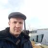 Александр, 42, г.Корюковка