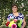 Танюша, 48, г.Архангельск