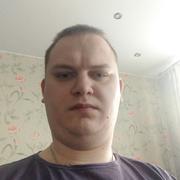 Влад Пазлов 28 Киров