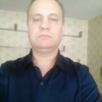 Александр, 44 года, Весы, Мурманск