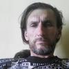 ADBokaT, 60, г.Купянск