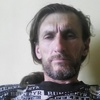 ADBokaT, 60, Куп'янськ