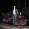 Дэнчик, 20, г.Улан-Удэ