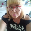 Elena, 44, Afipskiy