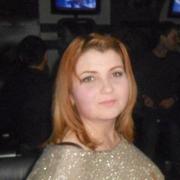 Natalia 41 Варшава