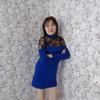 Ayka, 31, Kirgiz-Miyaki