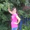 Ирина, 27, г.Саратов