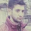 Олексій, 26, г.Ватутино
