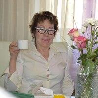 Инна Мельникова, 57 лет, Овен, Тольятти