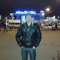 александр, 43 года, Весы, Мценск