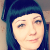 Анна, 38, г.Сургут