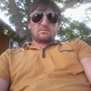 Заур, 34, г.Грозный