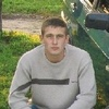 Лис, 38, г.Коломна