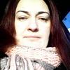 Олеся, 33, г.Новосибирск