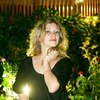 Татьяна, 34, Дружківка