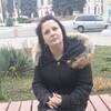 Svetlana, 34, г.Бендеры
