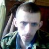 serezha, 20, г.Ковров