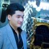 Meredow Muhammet, 19, г.Ашхабад