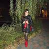 Ирина, 35, г.Северодонецк