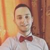 Денис, 18, г.Пермь