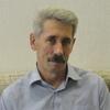 Альберт, 57, г.Уфа