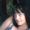 Анна, 33, Слов'янськ